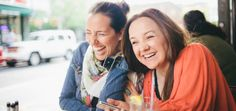 10 Essential Qualities Of A Great Friend