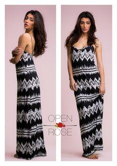 # new entries # www.openrose.gr #