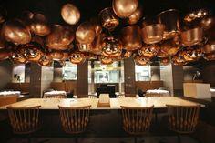 Berlin, Germany... Das Stue Hotel Interior by Patricia Urquiola and LVG Arquitectura » CONTEMPORIST