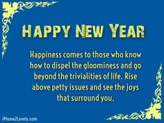 Happy New Year 2018 Quotes :    QUOTATION – Image :    Quotes Of the day  – Description  happy-new-year-message-image  Sharing is Power  – Don't forget to share this quote !  - #HappyNewYear https://hallofquotes.com/2018/01/04/happy-new-year-2018-quotes-happy-new-year-message-image/