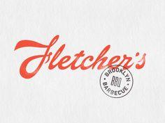 Fletchers Logo