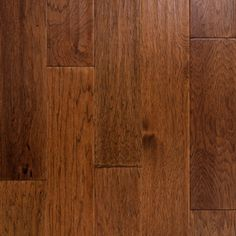 Brazilian Teak Natural Rustic Flooring Pinterest
