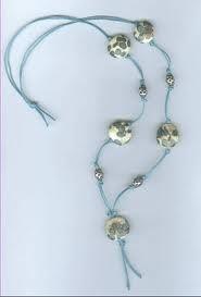 Google Image Result for http://0.tqn.com/d/jewelrymaking/1/0/Y/V/1/raku-turqoise-necklace7.jpg