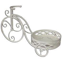 Triciclo Vintage Bandeja, un perfecto centro de mesa para boda. http://www.airedefiesta.com/product/6479/0/0/1/1/Triciclo-Vintage-Bandeja.htm