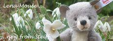 Teddy Bears | Teddy Bears of Witney