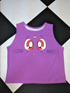 Aliexpress.com : Buy Summer 2015 Pokemon Pattern Crop Top Women Camis Pikachu Charmander Squirtle Print tank tops Colorful sleeveless Tee Vest from Reliable vest tank top suppliers on East International Knitting Co.,Ltd. | Alibaba Group