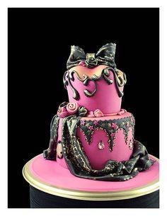 Amazing Cakes | Amazing Cakes