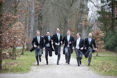 Wedding photography by daniellekrijtenburg.nl