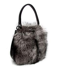 94bd4343974f Сумка меховые: лучшие изображения (32) | Fur bag, Bags и Fur purse