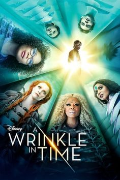 A Wrinkle in Time Pelicula Completa Watch A Wrinkle in Time FULL MOVIE HD1080p Sub English ☆√ A Wrinkle in Time หนังเต็ม A Wrinkle in Time Koko elokuva