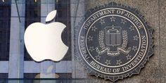 iPhone di San Bernardino: la stampa USA vuole obbligare lFBI a rivelare i costi per lo sblocco