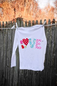 valentines shirt DO YOU LOVE YOUR HUSBAND ? http://teespring.com/she_is_my_wife Get This Very Special And Unique T-shirt! For Your Husband Here : http://teespring.com/she_is_my_wife