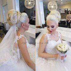 #gelinsaç #gelinsaçmodelleri #düğün #saçmodelleri http://xn--gelinsamodelleri-ipb.com/2015/09/06/2015-gelin-baslari/6