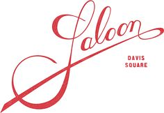 Saloon – Saloon celebrates the pre-prohibition establishments, when drinks were serious and uncomplicated, and American cuisine was a hearty square meal.