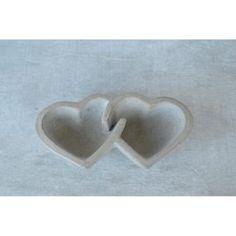 Κορίτσι Archives - Fairytalestory.gr- Είδη βάπτισης Cookie Cutters, Heart Ring, Jewelry, Jewlery, Jewerly, Schmuck, Heart Rings, Jewels, Jewelery