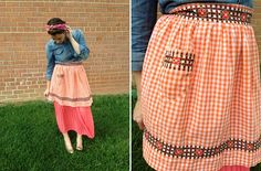 Vintage-May-Alice-Apron