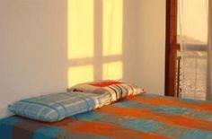 Pousada Hostel Duarte Coelho  Dormitório (4) R$31