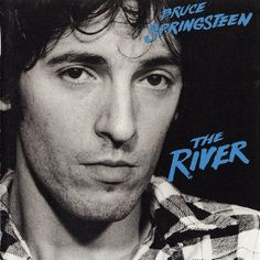 Check out our album review of Bruce Springsteen's The River on Rolling Stone.com.