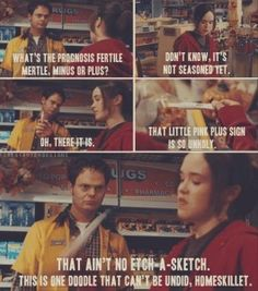 juno quotes from the movie