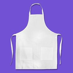 Cotton aprons with your favourite design. Children sizes are available. Please ask for details.These can be printed with any of the gorgeous images available on the Ginger Paws UK pages on Facebook.