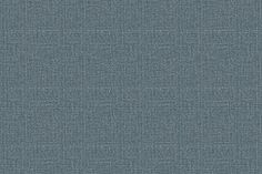 Jaden - Robert Allen Fabrics Slate