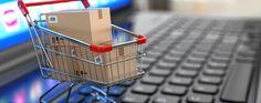 Las compras se mueven a la escena digital. El comercio electrónico crece a un ritmo imparable en todo el mundo, ¿los principales responsables? Los avances tecnológicos, que revolucionan todo lo que tocan y que en 2017 traerán interesantes cambios al e-commerce. En este artículo repasamos las diez tendencias que están a punto de hacerse realidad.