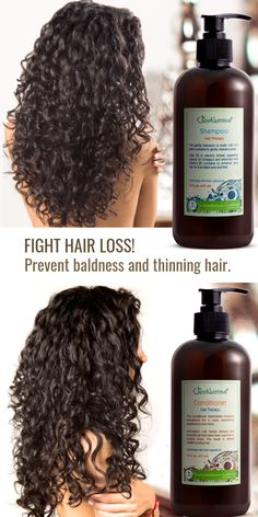baldness and thinning hair. Prevent baldness and thinning hair. Prevent baldness and thinning hair. Curly Hair Styles, Natural Hair Styles, Brown Blonde Hair, Medium Blonde, Hair Medium, Hair Shampoo, Grunge Hair, Hair Highlights, Color Highlights
