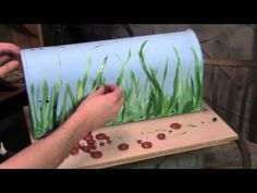 Painting your mailbox                                                                                                                                                                                 More
