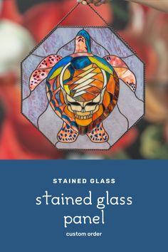 #stainedglasspatterns #stainedglassart #stainedglasscrafts #glassart #homedecorideas #homedesign #homedesignideas #homedecoration #windowdecor #homelibrarydesign