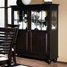 China Cabinet Display China Cabinets And Display Ideas On