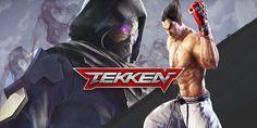 Tekken AstuceTriche Gemmes et PiecesIllimite Gratuit Je suis sûr que ce nouveau Tekken Astuce sera pour vous. Vous aurez certainement l'aime beaucoup et vous serez en mesure d'atteindre tous vos buts dans le jeu s'amuser avec celui-ci et l'utiliser chaque fois que vous... http://astucejeuxtriche.com/tekken-astuce/