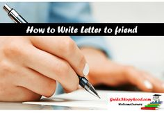 If You Want To Write Letter To Father Then DonT Worry I Will