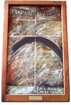 Hilma Af Klint, Long White Cloud, New Zealand Art, Nz Art, Maori Art, Artists, Models, Abstract Paintings, Painters