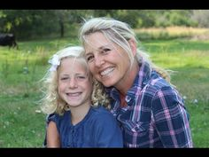 Mother of eleven children, Jenise Johnson, shares her secret to energy and vitality! Natural Health Tips, Mom, Couple Photos, Children, Youtube, Website, Watch, Products, Couple Shots