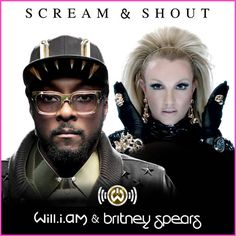 """MattyB Covers """"Scream & Shout"""" From Will.i.am Ft. Britney Spears"""