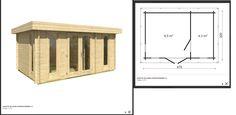 http://www.casette-italia.it/casette-legno/casetta-legno-fortedeimarmi-15-47x32