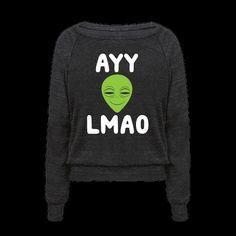 22 Best Ayy lmao images in 2016   Dankest memes, Alien aesthetic, Memes