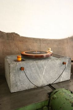 bddw-marble-record