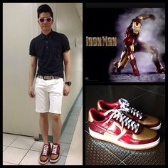 Vhong Navarro Fashion Style I Love My Boyfriend Pinterest Fashion Styles Fashion And Style