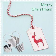 Merry Christmas! #bankelok #fashionjewelry #fashionrings #fashionearrings #chic #exclusive