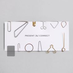 "3,814 Likes, 393 Comments - Present & Correct (@presentandcorrect) on Instagram: ""It's National Paperclip Day! - Win a Clip Strip & Paperclip Chart just post up a 📎! - 3 to win,…"""