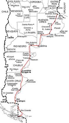 Ruta Nacional 3 (Argentina).svg