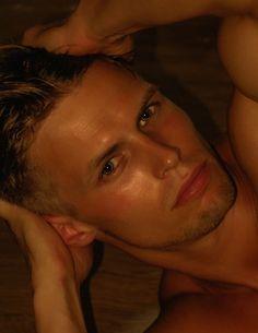 Sean-Alboucq-Portraits-Male-Beauty-Burbujas-De-Deseo-04