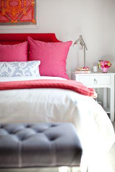 Цвет Спальня Кровать Постель Постельное белье Текстиль Материал Подушка Одеяло Плед Покрывало Интерьер Дом