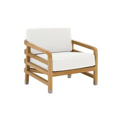 Lc700 Summit Furniture The Linley Collection Bt Summit