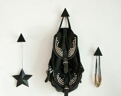 Explora los artículos únicos de Metalya en Etsy: el sitio global para comprar y vender mercancías hechas a mano, vintage y con creatividad.