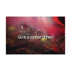 Them is one direction and I have the best parents in the world because this will be crossed off my bucket list July 24