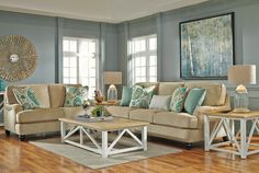 THE LOCHAIN LIVING SET $1,168.00 - 10%=$1,051.2 For more information- Please call or email 954-432-6826 info@miamidirectfurniture.com Ref# 9-6-16 SKU#58100 http://www.miamidirectfurniture.com/the-lochain-living-collection/