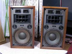 vintage kenwood speakers. westlake audio speakers vintage kenwood t