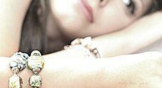 Deborah JLambson art jewelry